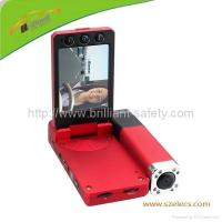buy super night vision hd vehicle DVR 1080P with 2.7'' screen
