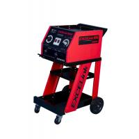 Quality Sheet Metal Repair Machine for sale