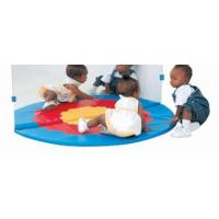 Quality Children's Factory 24 Inch Half Slice Mat for sale