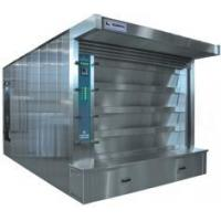 Quality Apex Thermostar Classic Oil Deck Oven for sale