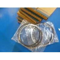 Quality Air Filters Cummins Piston Ring NT855 3801056 for sale