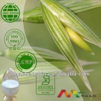 Quality Natural Avena Sativa Extract for sale