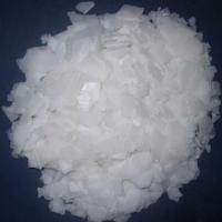 Quality Sodium Hydroxide for sale