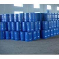 Quality Ethyl Acetate for sale