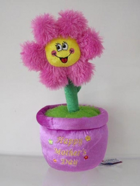 Buy Mother's Day Toys Mother's Day Flower at wholesale prices