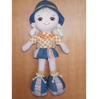 Quality Plush Stuffed Dolls Toy D0ll for sale