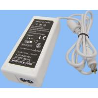 Quality 24V 1.875A 45W for Apple for sale