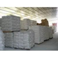 Quality Unshaped refractories for sale