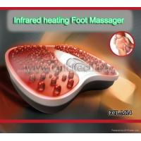 Quality Infrared heating Foot Massager for sale