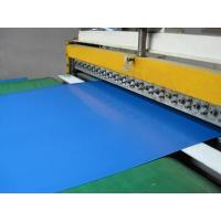 Printing Plate CTP plate