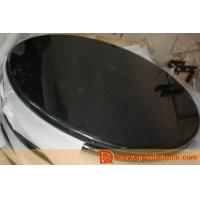 Granite Table Tops for sale
