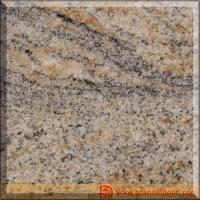Juparana Colombo - Imported Granite for sale