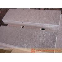 Kerbstone - Volcano - Flamed Surface for sale