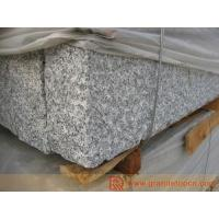 Kerbstones - Pineapple Finished for sale
