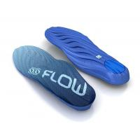 China Comfort Insoles Footcare on sale