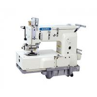 Quality Mulit Needle Interlock Sewing Machine for sale