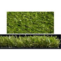 Quality Playground Surfaces ItemNo.:R202064B for sale