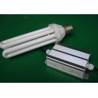 China 85~200W CFL Electronic Ballast (Removable) on sale