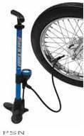 Buy PARK TOOL USA FLOOR PUMP at wholesale prices