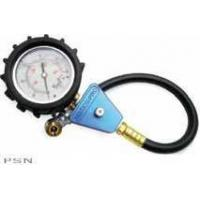 Quality MOTION PRO PROFESSIONAL TIRE GAUGE for sale