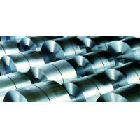 China Cold forming steel on sale