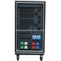 China Touring Dimmer Rack (AT2048+ 48X3KW 110V) on sale