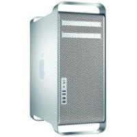 Quality Apple Mac Pro Workstation MA356LL A for sale