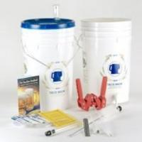 Quality Brewing Kits for sale