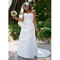 Quality Bridal Gowns for sale