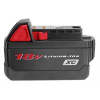 Quality M18 XC 2.8AH Lithium-Ion Battery for sale
