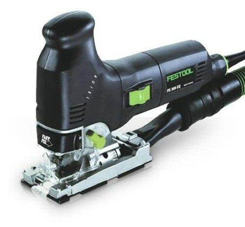 Buy Power Tools at wholesale prices