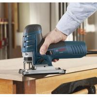 Quality Power Tools for sale