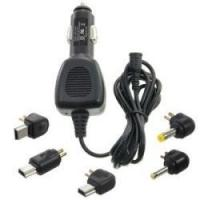 China GPS Accessories on sale