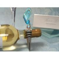 Quality Glass Wine Stoppers for sale