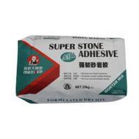 China Stone Adhesive Series for sale