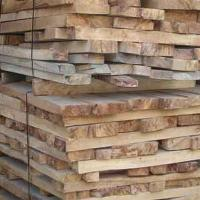 Quality Sawn Timber Series for sale