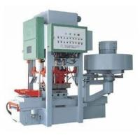 China MYW-8 Concrete Tile Machine on sale