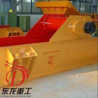 Quality Vibrating Feeder (23) for sale