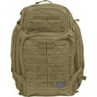 Quality Backpacks for sale