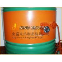 China Oil Drum Heaters on sale