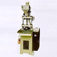 Quality P05 Semi - Auto Type Open End / Close End Zipper Injection Machine for sale