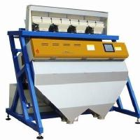 Quality Cereal Color Sorter for sale