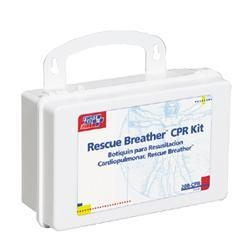 Buy 4 Person, CPR Kit - Plastic Case at wholesale prices