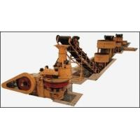 China Production Line on sale