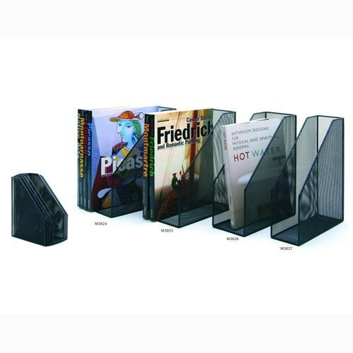 Buy Magazine holder at wholesale prices