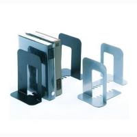 Quality Bookends for sale