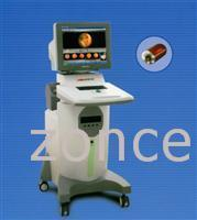 Quality Capsule endoscopy for sale