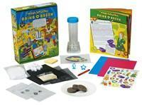 Quality Science Kits and Projects for sale