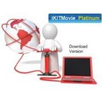 iKITMovie Platinum - Downloadable Software for sale