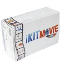 China Animation KIT - Includes Free Webcam for PC! for sale